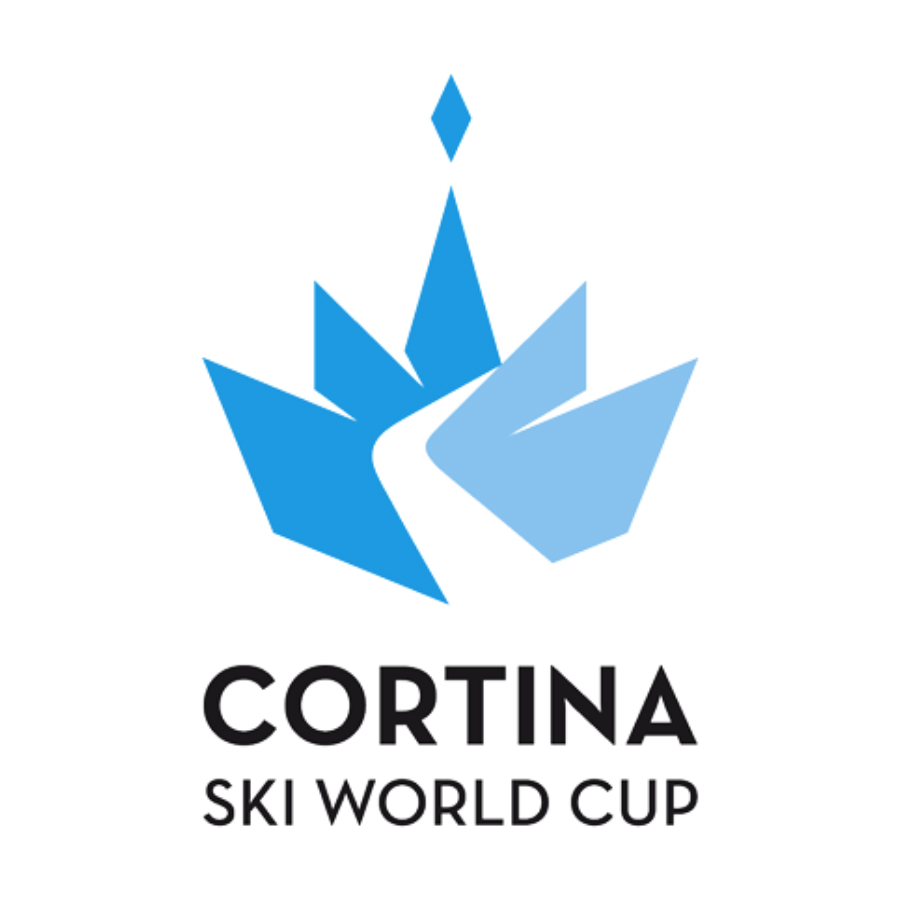 radio rentals service temporary wifi internet connection for Events. Ski World Cup Cortina