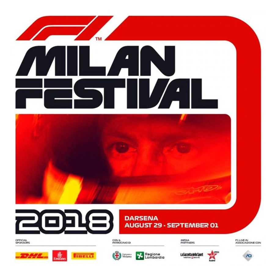 radio rentals service temporary wifi internet connection for Events. Ferrari Motorsport show milan